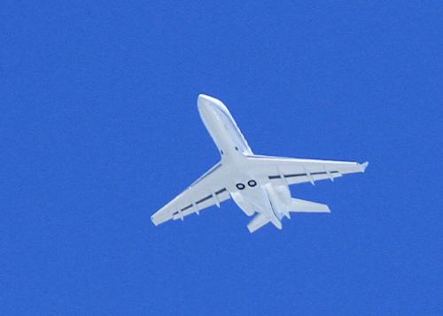 Plane20150430_28
