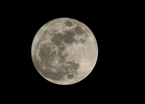 moon20161213_124